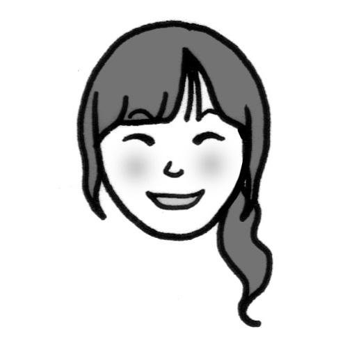 kuramochi